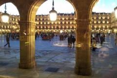 Salamanca_thumb